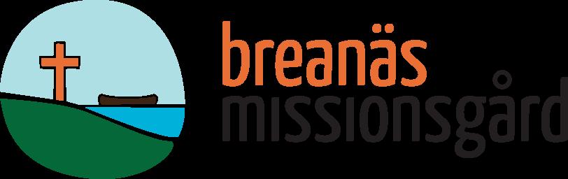 Breanäs Missionsgård